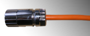 Servo Cable - Siemens, 6FX, Indramat, Lenze, OEM