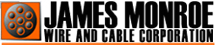 James Monroe Wire and Cable Corporation